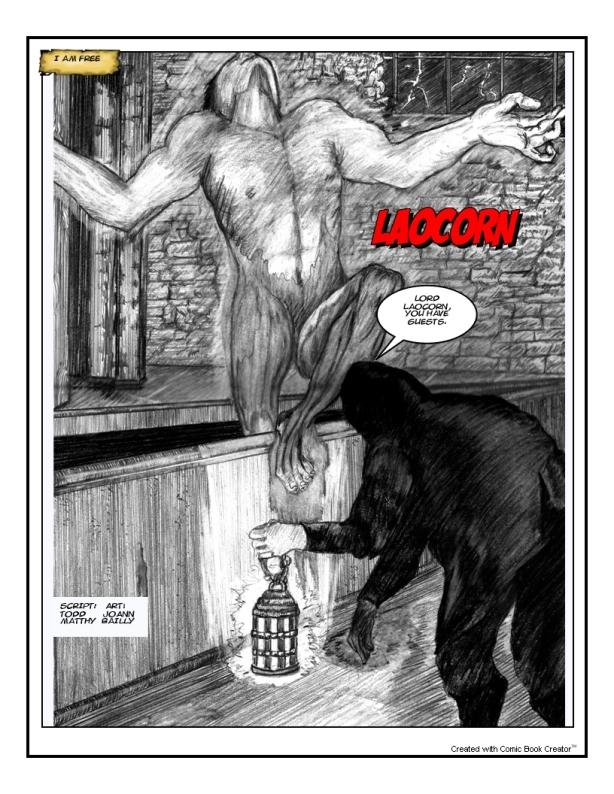 Laocorn-003