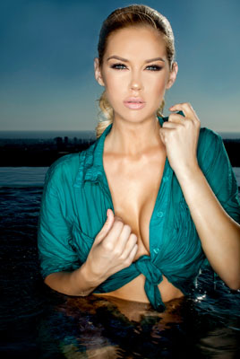 check out jessa hinton's calender! | todd matthy