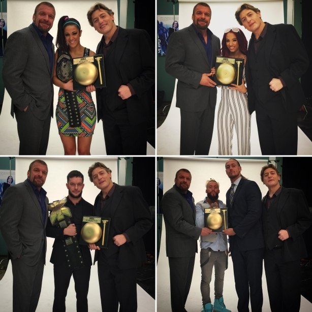 william-regal-167-with-bayley-sasha-banks-finn-blor-enzo-and-big-cass