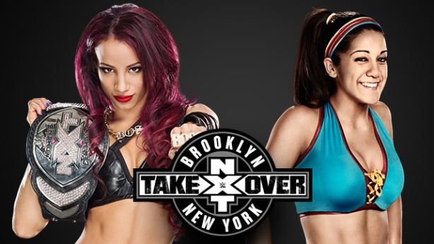 sasha-banks-bayley-nxt-takeover-brooklyn