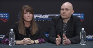 billy-corgan-and-dixie-carter